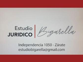Bigarella